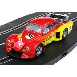 Carrera Digital132 VW Käfer Group 5 Race 2