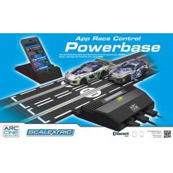 Scalextric ARC ONE Powerbase