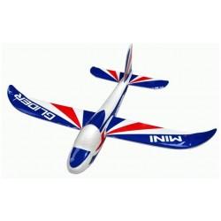 Ninco Hand Planes