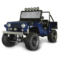 Gmade Sawback Sports 4WD KIT