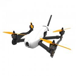 Sky-Hero Anakin 6 - 280mm FPV racer Bind Ready kit