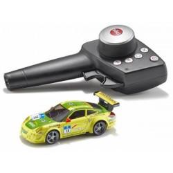Siku Racing Porsche 911 GT3 RSR Manthey RTR