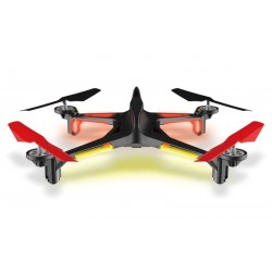 XK Innovations Drone Alien X250 RTF