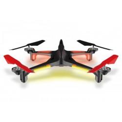 XK Innovations Drone Alien X250 RTF + Set 5.8GHz FPV + Ecran