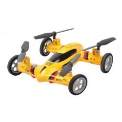 T2M X RACER