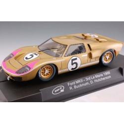 Slot.it FordMKII n°5 Le Mans 1966