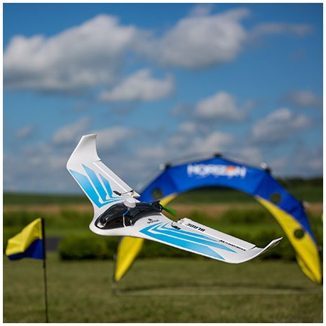 Blade Theory Type W FPV Equipped BNF Basic