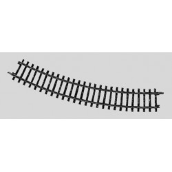 2292 rail d'alimentation droit