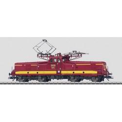 37333 Série 3600 CFL