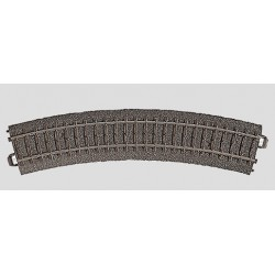 24130 rail courbe