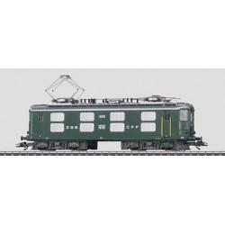 39420 Série Re 4/4 CFF