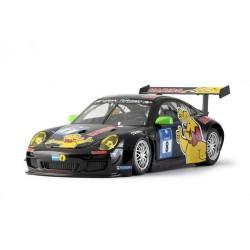 NSR Porsche GT3 RSR n°8 Haribo Racing 0021AW