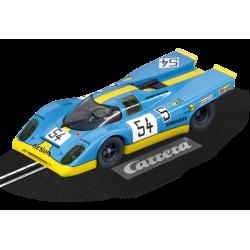 "Carrera Digital132 PORSCHE 917K ""GESIPA RACING TEAM, NO.54"", 1000KM NÜRBURGRING 1970 20030791"