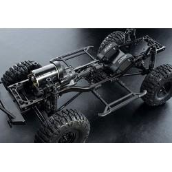MST CFX-W CRAWLER 4WD KIT 532158