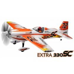 Multiplex EXTRA 330 SC ORANGE RR 264282