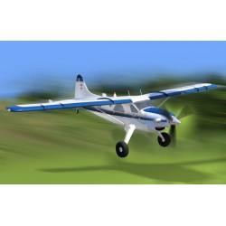 T2M Turbo Beaver ARF