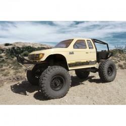 Axial - SCX10 II Trail Honcho 4WD 1/10 RTR AX90059