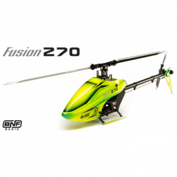 BLADE FUSION 270 BNF BASIC - BLH5350