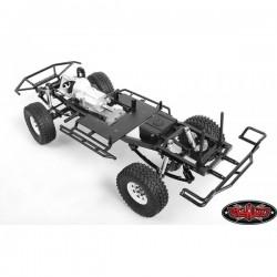 RC4WD SCALE TRAIL FINDER 2 KIT Z-K0054