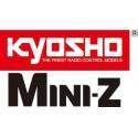 Mini-Z