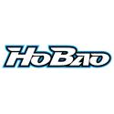 Hobao