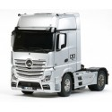 Camions r/c