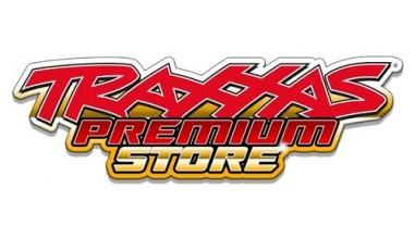 Traxxas premium store